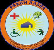 Prabh Aasra